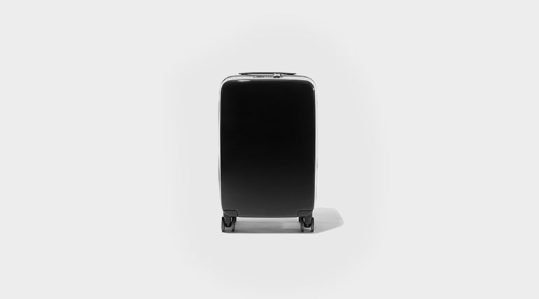 a139cac38 Raden A22 Carry On Review: Is This The Best Smart Luggage You Can Buy?