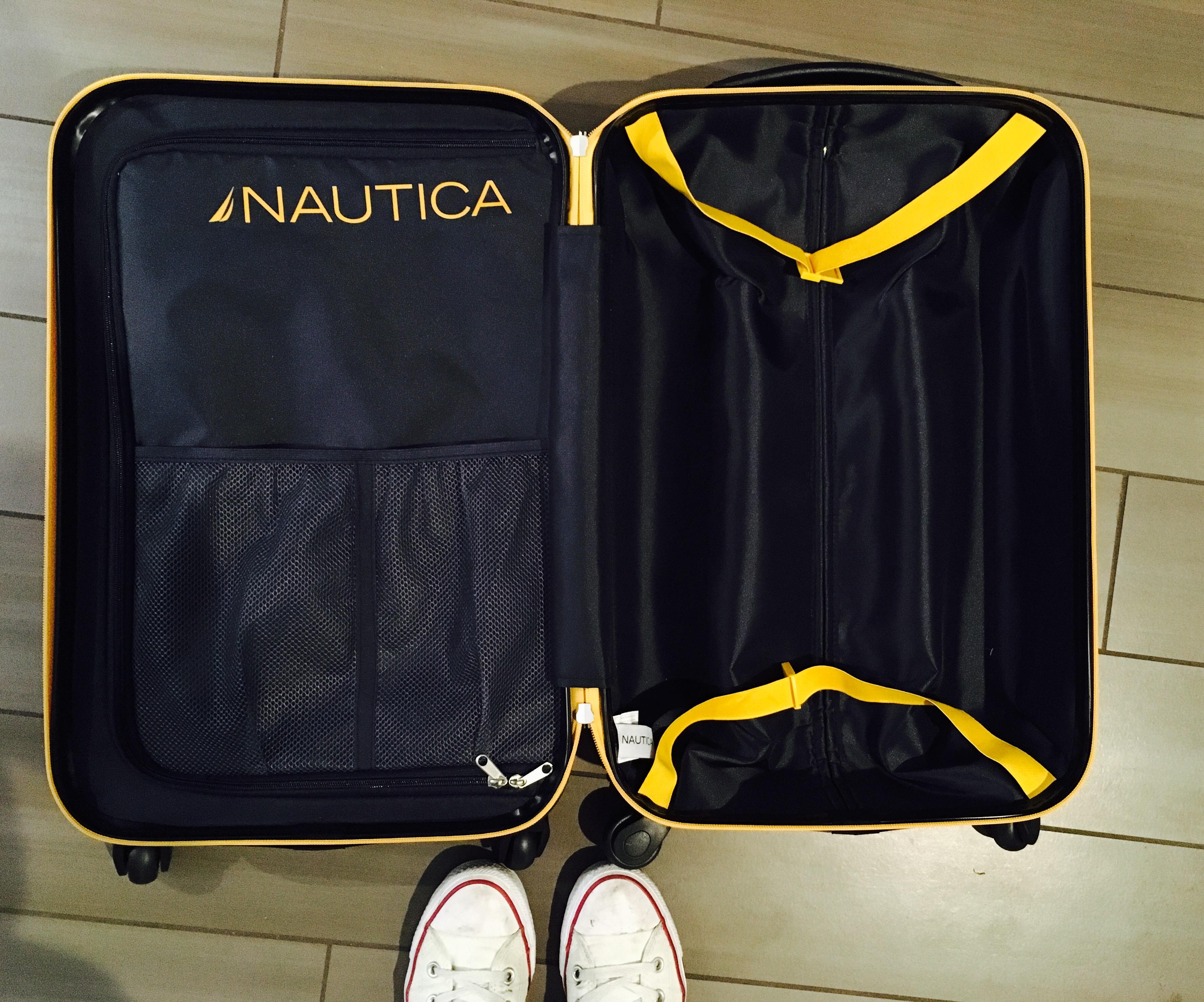 NauticaAhoyUnpacked